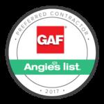 GAF_PC_Badge_PNG_2017-150x150