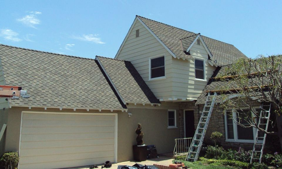 roofing-Fruitville-fl