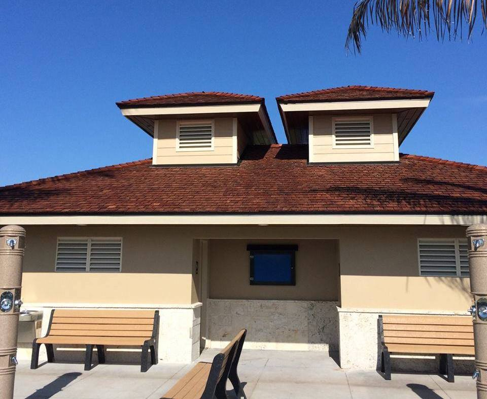 roofing-North-Sarasota
