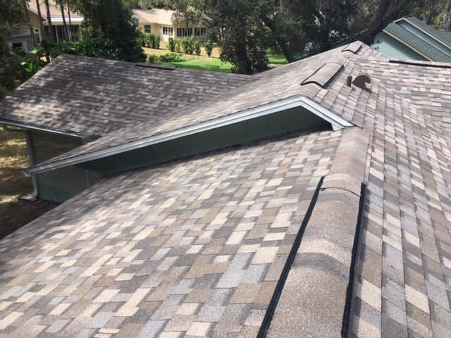Manatee County Roofing Company