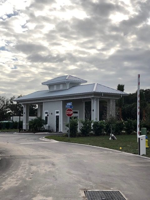 metal roofing the meadows fl